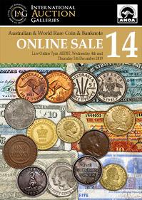 Online Sale 14